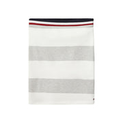 Girl's Tommy Hilfiger Bright Stripe Knit Skirt