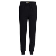 Lyle & Scott - Boys Classic Jogger True Black - WHIZZKID.COM