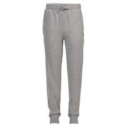 Lyle & Scott - Boys Classic Jogger Vintage Grey Heather  - WHIZZKID.COM