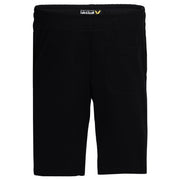 Lyle & Scott - Boys Classic Sweat Short True Black - WHIZZKID.COM
