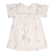 Girl's Soft Gallery Tilly All Over Print Dress