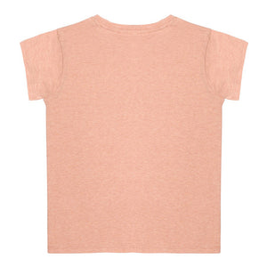Girl's Soft Gallery Pilou T-shirt