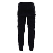 Boy's The North Face Fleece Pant