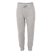 Core Fleece Jogger Vintage Grey Heather