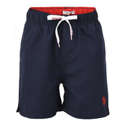 Core Swim Short Navy