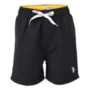 Core Swim Short True Black