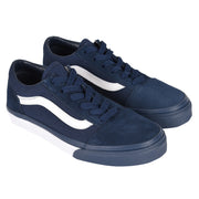 Vans UY Old Skool Blue