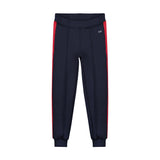 Boy's Nik & Nik Floris Sweatpants