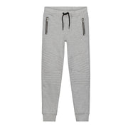 Boy's Nik & Nik Finlay Sweatpants