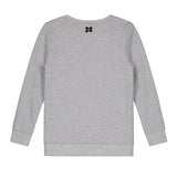 Boy's Nik & Nik Lucien Sweater