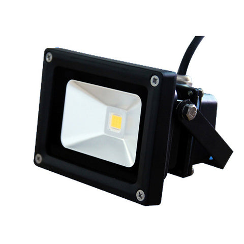 10W Led Floodlight Bright &Energy Saving 2 Years Warranty