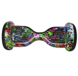 "10"" Electric Hover Board - Multi Color available"