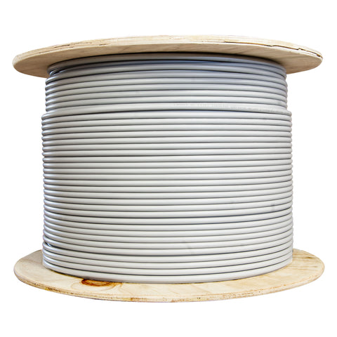 305 METRE ROLL CAT6 CABLE