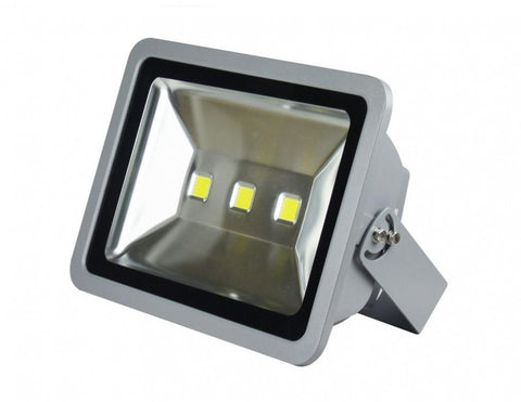 150W Led Floodlight Bright &Energy Saving 1 Year Warranty