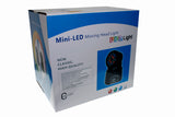 Mini-LED Moving Head Light