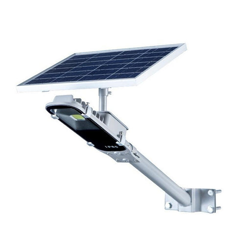 20W Solar Led street Light/Solar Garden Lights WaterProof