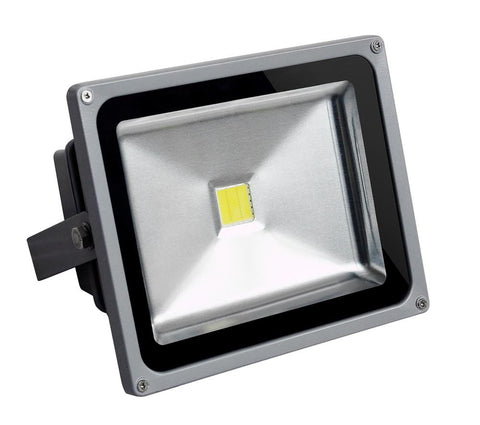 20W Led Floodlight Bright &Energy Saving 1 Year Warranty