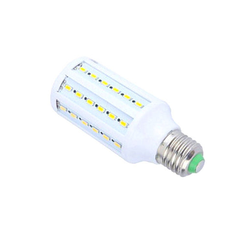 9W SMD 220V LED FULL CORN LIGHT - 5 PACK