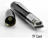 SPY PEN Digital Video Hidden Camera Recorder Camcorder