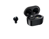 5.0 Wireless TWS Earphones DT-3