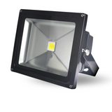 20W Led Floodlight Bright &Energy Saving 2 Years Warranty