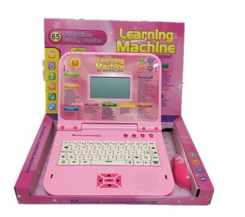 Children's Starter Laptop