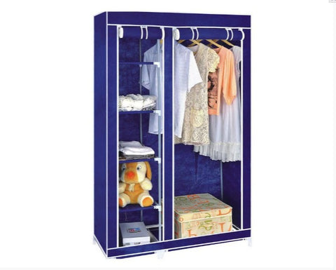 Cloth Wardrobe