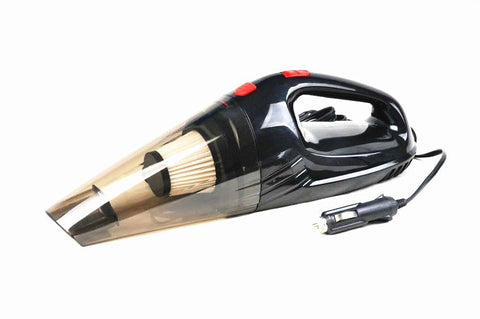 Portable High Power Car Vacuum Cleaner - VC111