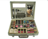 Magic Color Makeup Kit - Large