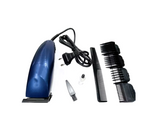 Pet Grooming Care Series JH-661