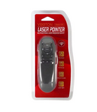 Viboton-504 Laser Pointer