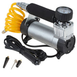 YD-3035 Portable Heavy Duty Car Tire Pump