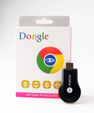 HDMI wIFI DONGLE