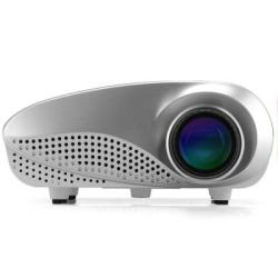 Harwa H-550 1080p LED Projector