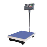 Electronic Price Platform Scale (300Kg)