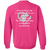 Load image into Gallery viewer, Among The Things In Life I Am - Sweatshirt Rescuers Club