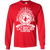 Load image into Gallery viewer, Cat Rescuer Forever - Long Sleeve T Shirt Rescuers Club