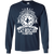 Load image into Gallery viewer, Cat Rescuer Forever - Long Sleeve T Shirt, Long Sleeve - Rescuers Club