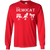 Load image into Gallery viewer, Democat - Long Sleeve T Shirt Rescuers Club