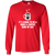 Load image into Gallery viewer, Dogs And Coffee - Long Sleeve T Shirt, T-Shirts - Rescuers Club