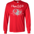 Load image into Gallery viewer, I have O.C.D - Long Sleeve T Shirt Rescuers Club
