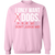 Load image into Gallery viewer, I Only Want 2 Dogs - Sweatshirt Rescuers Club