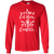 Load image into Gallery viewer, Kitty Confetti - Long Sleeve T Shirt Rescuers Club