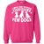 Load image into Gallery viewer, Love One Woman Few Dogs - Sweatshirt Rescuers Club
