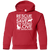 Load image into Gallery viewer, Rescue Save Love - Youth Hoodie Rescuers Club