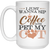 Load image into Gallery viewer, Sip Coffee Pet Cat - Mugs Rescuers Club