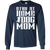 Load image into Gallery viewer, Stay At Home Dog Mom - Long Sleeve T Shirt Rescuers Club
