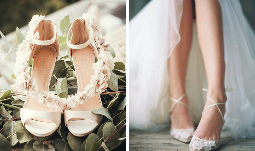 bridal shoes,wedding shoes