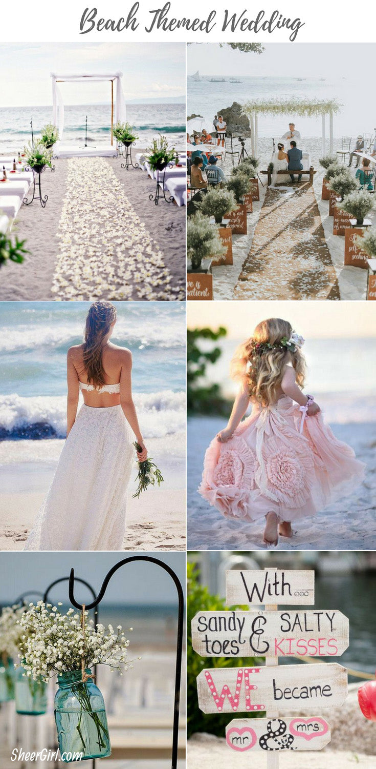 https://sheergirl.com/collections/beach-wedding-dresses