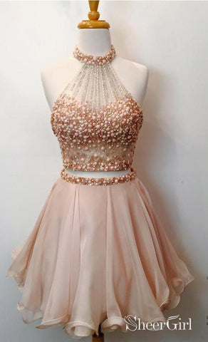 products/2-piece-halter-homecoming-dresses-2018-blush-pink-short-prom-dresses-apd1832-sheergirl-2.jpg